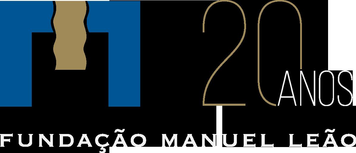 Fundação Manuel Leão