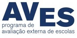 AVES_logotipo_1