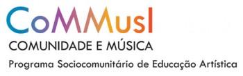 CoMMusI_logotipo