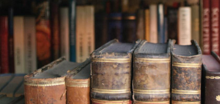 FML_biblioteca