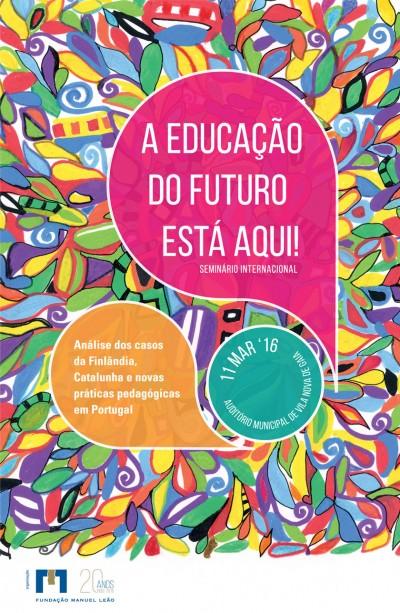 Seminario_EducacaodoFuturo_web