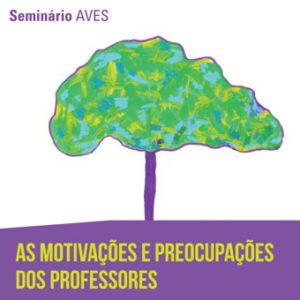 box_AVES_seminario