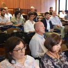 seminarioaves_14