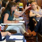 seminarioaves_24
