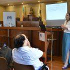 seminarioaves_29
