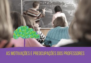 professores-noticia